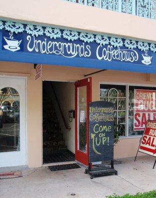 coffeehaus1
