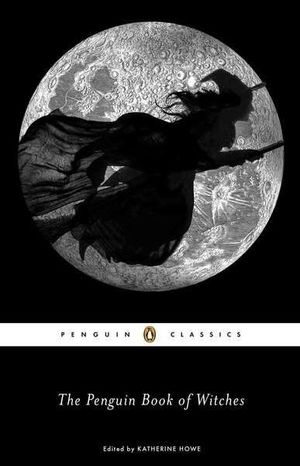 penguinbookofwitches