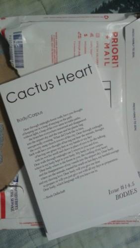 cactusheartbodies